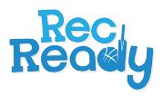Rec Ready