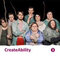 CreateAbility