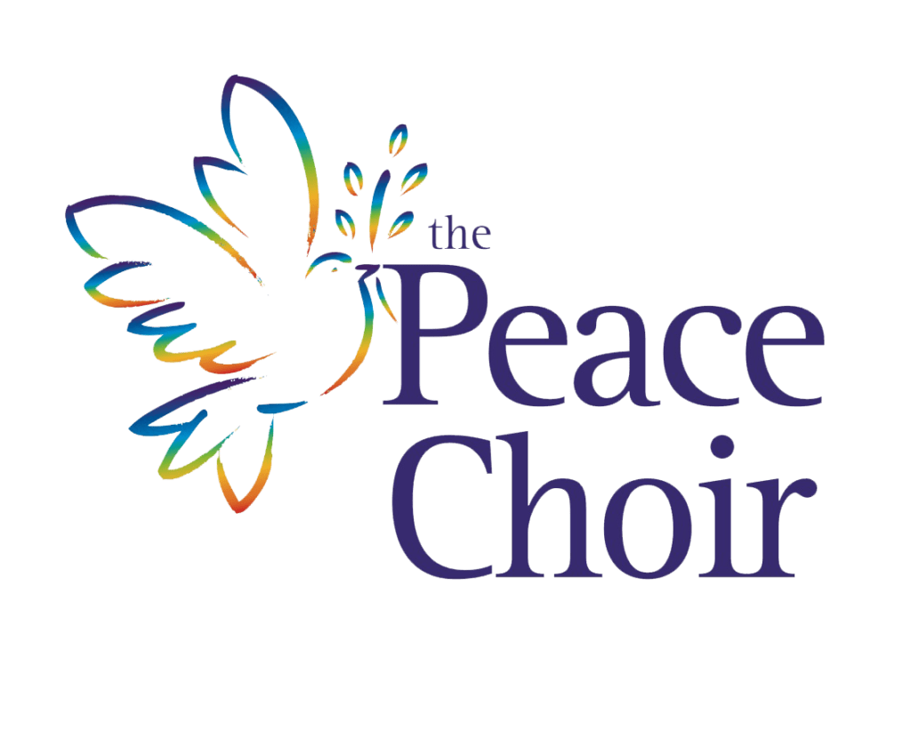 The Peace Choir
